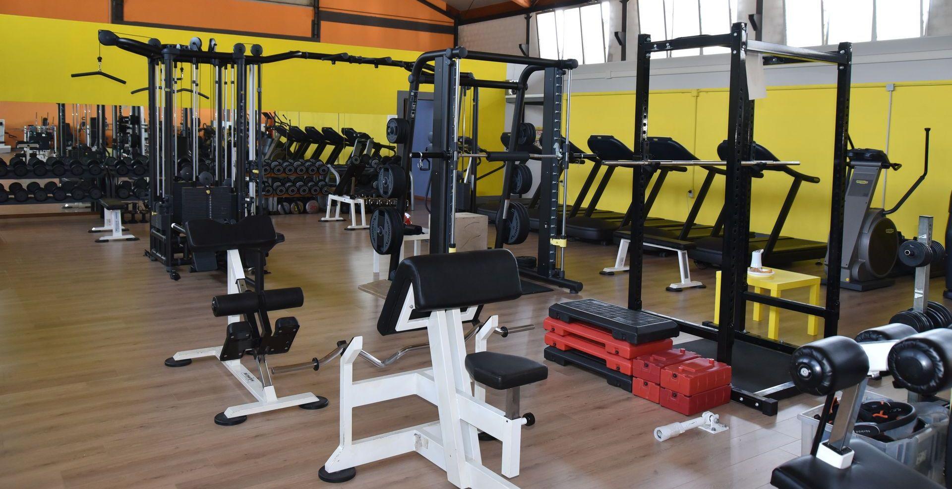 kinesis-palestra-reggiolo-gym